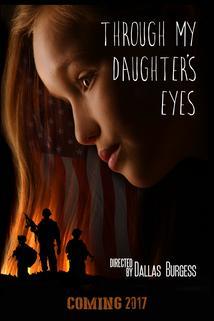 Through My Daughter's Eyes