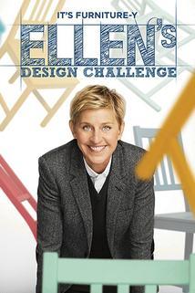Ellen's Design Challenge  - Ellen's Design Challenge