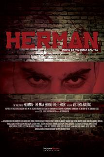 Herman: The Man Behind the Terror