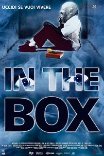 In the Box  - In the Box