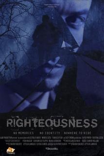 Righteousness