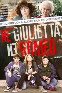 Né Giulietta né Romeo ()