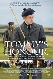Tommy's Honour ()