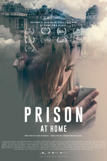 Prison at Home