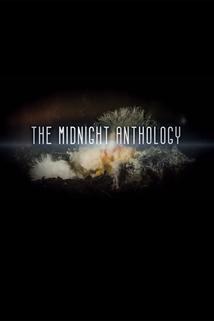 The Midnight Anthology