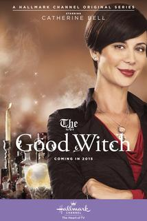 Good Witch  - Good Witch