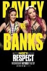 NXT Takeover: Respect (2015)