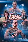 Ring of Honor: Field of Honor '15