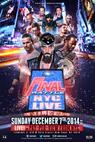Ring of Honor Final Battle 2014