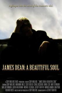 James Dean: A Beautiful Soul