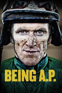 Being AP  - Being AP