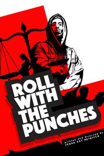 Roll with the Punches ()