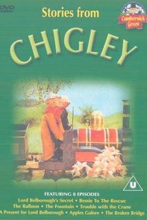 Chigley