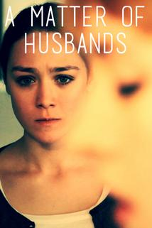 A Matter of Husbands