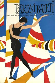 Ciné ballets de Paris