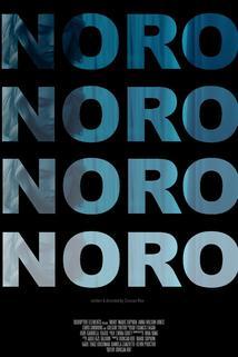 Noro ()