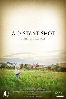 A Distant Shot