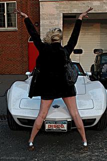 Disco!  - Disco!