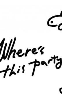 Where's This Party?