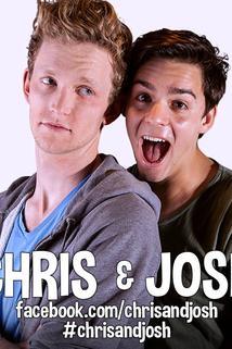 Chris & Josh