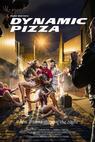 Dynamic Pizza (2015)