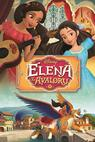 Elena of Avalor (2016)