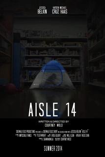 Aisle 14