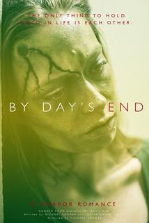 By Day's End