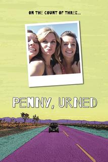 Penny, Urned