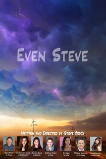 Even Steve  - Even Steve