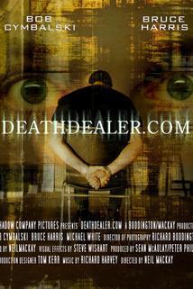 Deathdealer.com