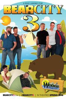 BearCity 3  - BearCity 3