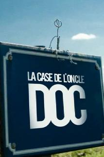 La case de l'oncle Doc