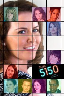 Club 5150