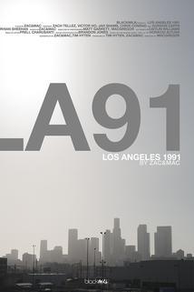L.A. 91