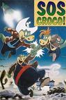 S.O.S. Croco! (1998)