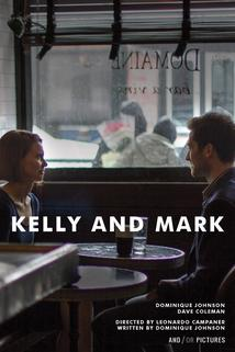 Kelly and Mark