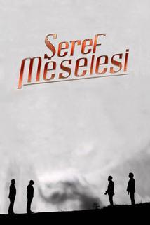 Seref Meselesi