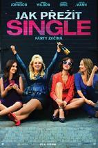 Plakát k filmu: Jak přežít single