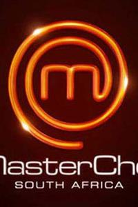 MasterChef South Africa