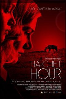 Hatchet Hour ()