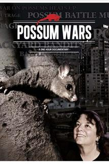 Possum Wars