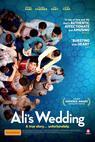 Ali's Wedding ()