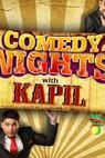 Comedy Nights with Kapil (2013)