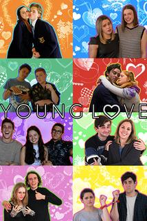 Young Love  - Young Love