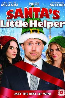 Santa's Little Helper  - Santa's Little Helper