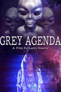 Grey Agenda ()
