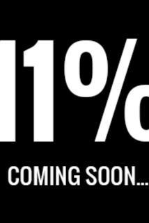 Eleven Percent