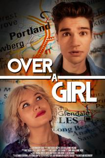Over a Girl
