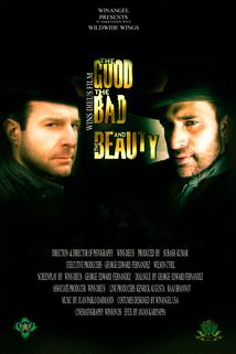 The Good the Bad and the Beauty